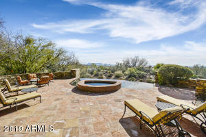 11030 E PURPLE ASTER Way, Scottsdale, AZ 85262