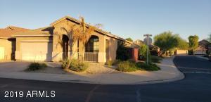5537 W ST ANNE Avenue, Laveen, AZ 85339