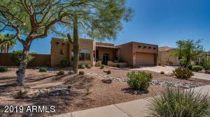4031 N RECKER Road, Mesa, AZ 85215