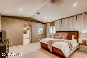 11676 N 91ST Lane, Scottsdale, AZ 85260
