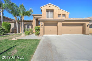 Photo of 670 W ORIOLE Way, Chandler, AZ 85286