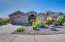 16559 W SAGUARO Lane, Surprise, AZ 85388