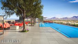 7180 E KIERLAND Boulevard, 913, Scottsdale, AZ 85254
