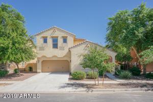 13645 N 150TH Avenue, Surprise, AZ 85379