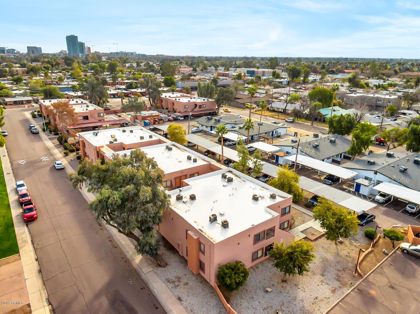 Photo of 330 S Beck Avenue #101, Tempe, AZ 85281