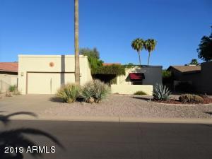 26438 S BEECH CREEK Drive, Sun Lakes, AZ 85248