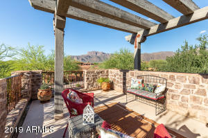 7400 E GOLDEN EAGLE Circle, Gold Canyon, AZ 85118