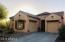 42130 N CELEBRATION Way, Anthem, AZ 85086