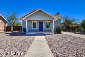 417 N 18TH Avenue, Phoenix, AZ 85007