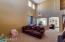 7205 W WARNER Street, Phoenix, AZ 85043