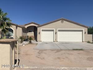 10228 E BROADWAY Road, Mesa, AZ 85208