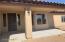 5406 E 12TH Avenue, Apache Junction, AZ 85119