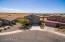 42619 W CAPISTRANO Drive, Maricopa, AZ 85138