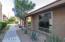5525 E THOMAS Road, F8, Phoenix, AZ 85018