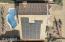 7300 E SAND HILLS Road, Scottsdale, AZ 85255