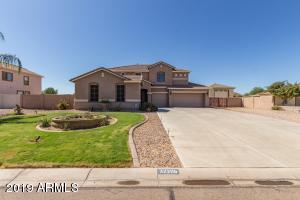 32206 N CASPIAN Way, San Tan Valley, AZ 85143