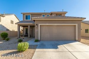 19419 W JEFFERSON Street, Buckeye, AZ 85326