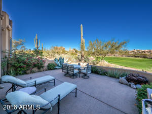 28990 N WHITE FEATHER Lane, 162, Scottsdale, AZ 85262