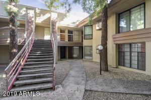 5035 N 10TH Place, 212, Phoenix, AZ 85014