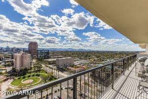 2323 N CENTRAL Avenue, 1906/01, Phoenix, AZ 85004