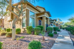 15240 N 142nd Avenue, 1005, Surprise, AZ 85379