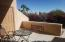 16357 E ARROW Drive, 104, Fountain Hills, AZ 85268