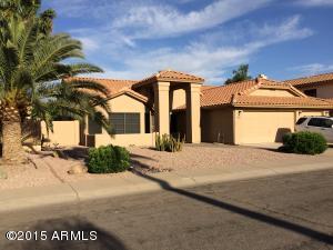16255 N 48TH Way, Scottsdale, AZ 85254