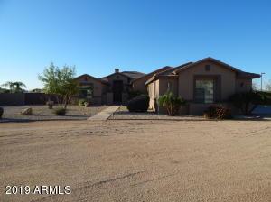 8519 W AVENIDA DEL SOL Avenue, Peoria, AZ 85383