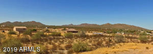 Beautiful Bonanza Highlands - Deed Restricted!