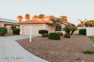 20929 N 86th Avenue, Peoria, AZ 85382