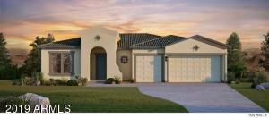 7336 S Bennett Circle, Gold Canyon, AZ 85118