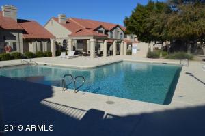 3930 W MONTEREY Street, 138, Chandler, AZ 85226