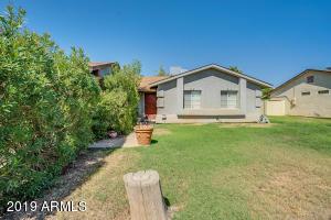 4108 E PLEASANT Lane, Phoenix, AZ 85042