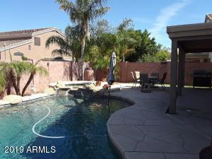 3436 W MINERAL BUTTE Drive, Queen Creek, AZ 85142