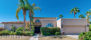 10088 E Corrine Dr. Scottsdale AZ. Located in desirable Powderhorn Ranch. Pri