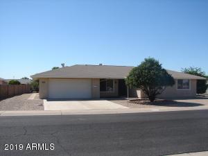 9113 W LOCKLAND Court, Sun City, AZ 85351