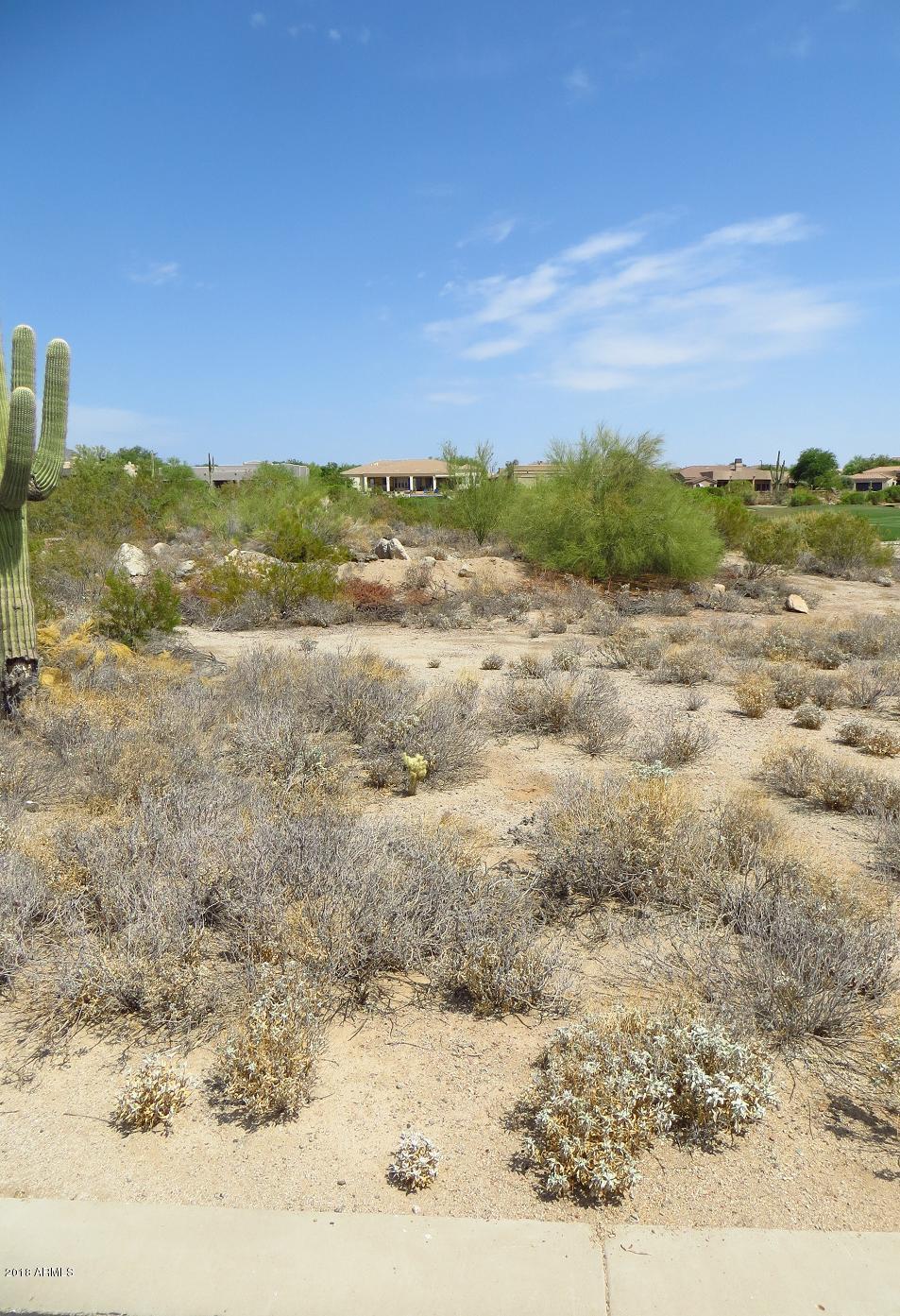 Photo of 7130 E SADDLEBACK Street, Mesa, AZ 85207