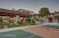 11008 N 60TH Street, Scottsdale, AZ 85254