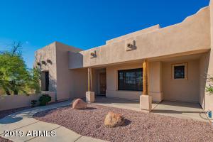 26108 N 5TH Avenue, Phoenix, AZ 85085