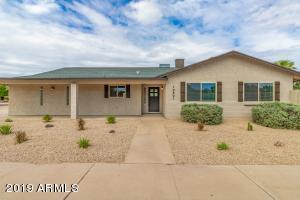 10601 N 26TH Street, Phoenix, AZ 85028