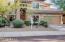 10559 E TIERRA BUENA Lane, Scottsdale, AZ 85255