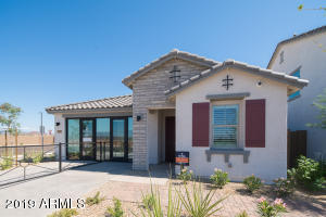 25232 N 143RD Lane, Surprise, AZ 85387