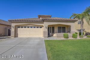 8372 W PONTIAC Drive, Peoria, AZ 85382