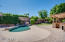 1643 E RUNION Drive, Phoenix, AZ 85024