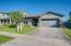 2932 E APPALOOSA Road, Gilbert, AZ 85296