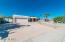 15638 N 18TH Street, Phoenix, AZ 85022