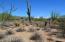 0 N OCOTILLO RIDGE Drive, Carefree, AZ 85377