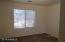 7450 E CHRISTMAS CHOLLA Drive, Scottsdale, AZ 85255
