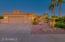 2723 N 159TH Drive, Goodyear, AZ 85395