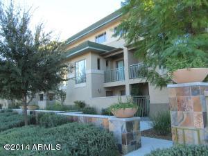 815 E ROSE Lane, 139, Phoenix, AZ 85014